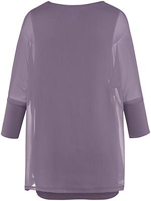 Emilia Lay - Blusen-Shirt mit 3/4-Arm