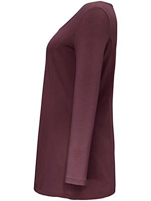 Emilia Lay - Long-Shirt