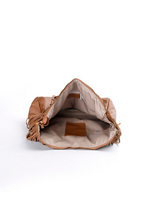 Emilia Lay - Tasche