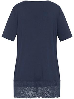 Emilia Lay - V-Shirt mit 1/2-Arm