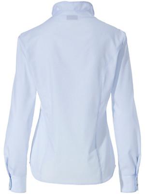 Eterna - Bügelfreie Bluse