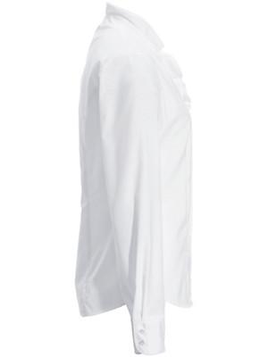 Eterna - Bügelfreie Kombi-Bluse