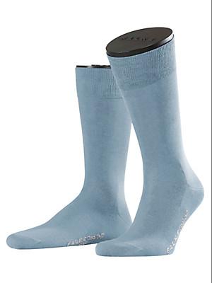 "Falke - Socke ""Cool 24/7"""