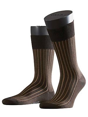Falke - Socken