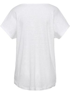 FLUFFY EARS - Shirt