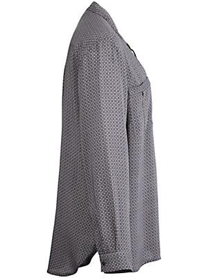 FRAPP - Bluse