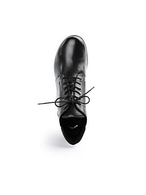 Gabor - Ankle-Boot  100% Leder