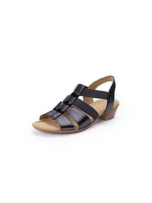 Gabor - Flexible Sandale