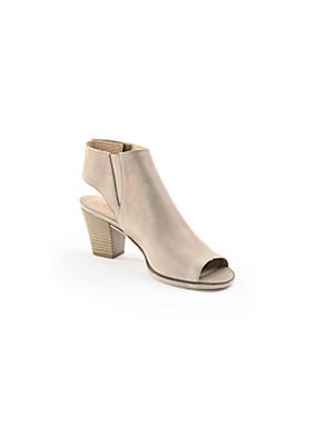 Gabor - Knöchelhohe Sandale