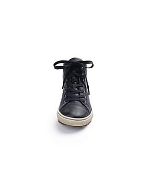 Gabor - Knöchelhoher Sneaker