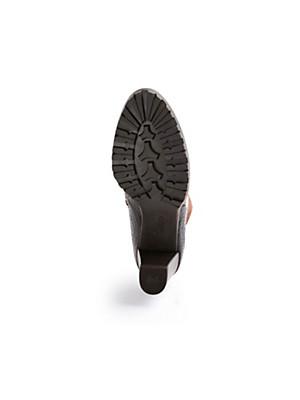 Gabor - Stiefelette aus 100% Leder