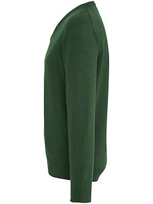 GANT - V-Pullover