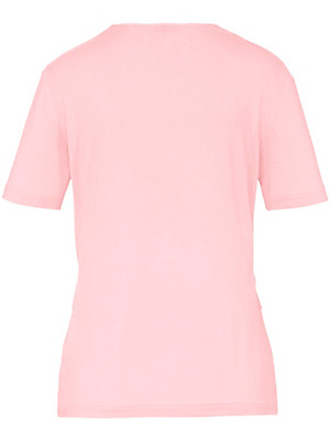 Gerry Weber - 1/2-Arm Rundhals-Shirt