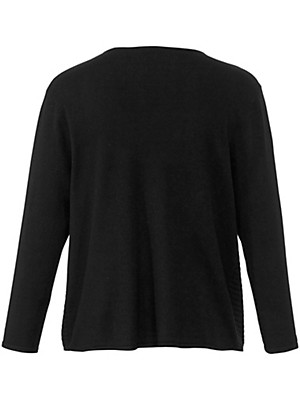 Gerry Weber - Strickjacke mit 3/4-Arm