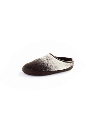 Ghibi - Pantoffel