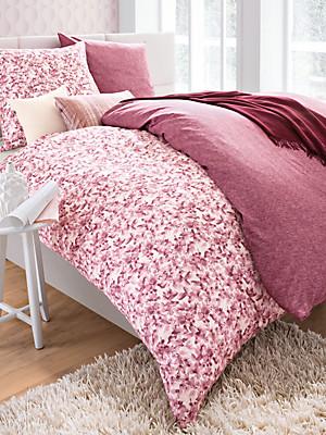 Irisette - Kissenbezug ca. 40x40 cm