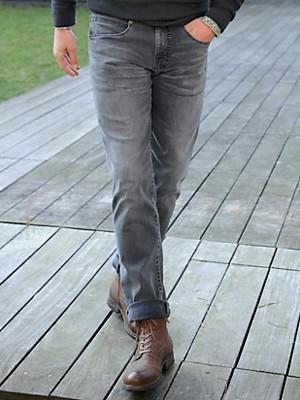 JOKER - Jeans – Modell FREDDY –  Inch 34