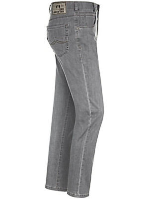 JOKER - Jeans – Modell FREDDY, Inch-Länge 30