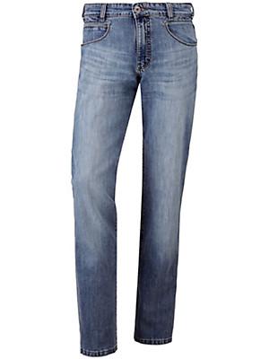 JOKER - Jeans – Modell FREDDY - Inch-Länge 34