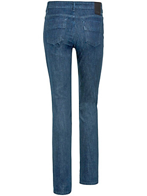 "Joop! - Jeans ""Regular Fit"" – Modell RITA"