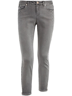 Joop! - Knöchellange Jeans