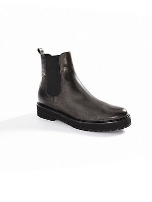 Kennel & Schmenger - Chelsea-Boot