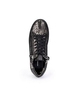 "Kennel & Schmenger - Sneaker ""Town"""