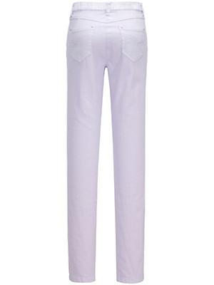 KjBrand - 4-Pocket-Jeans – Modell BETTY CS