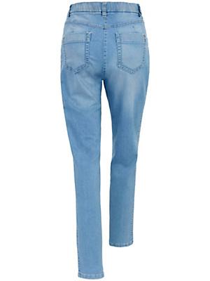 KjBrand - 7/8 Jeans – Modell BETTY SLIMLEG ANKLE