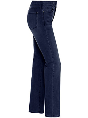 KjBrand - Jeans - Modell BETTY CS