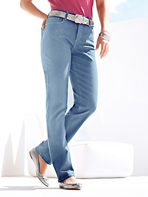 "KjBrand - Jeans ""Skinny"""
