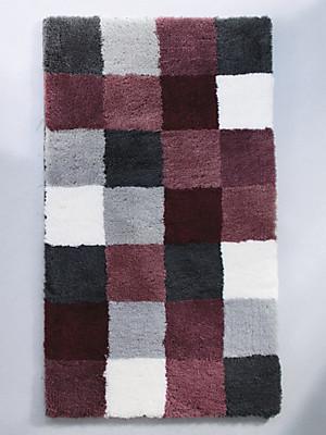 Kleine Wolke - Matte, ca. 70x120cm