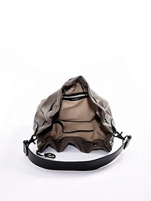 L. Credi - Tasche aus Nappaleder