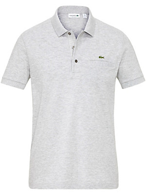 Lacoste - Polo-Shirt 1/2-Arm