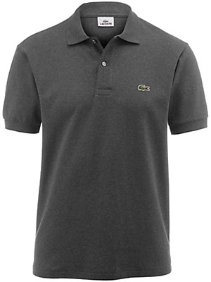 "Lacoste - Polo-Shirt ""Form L1212"""