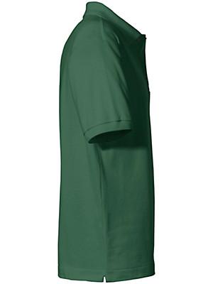 """Lacoste - Polo-Shirt – """"Form L1212"""" aus 100% Baumwolle"""
