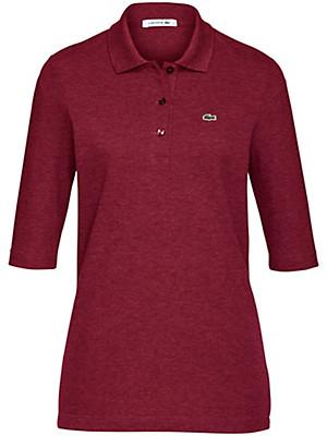 Lacoste - Polo-Shirt – Modell PF6996