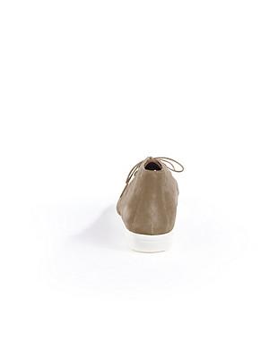 Ledoni - Knöchelhoher Schnürer
