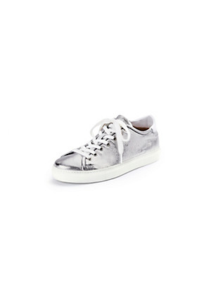 Ledoni - Sneaker