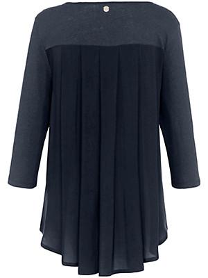 LIEBLINGSSTÜCK - Blusen-Shirt