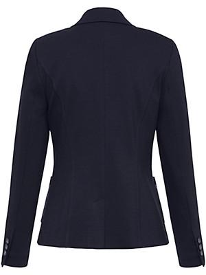 Looxent - Jersey-Blazer