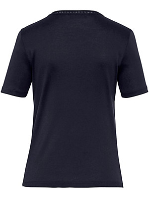 Looxent - Rippen-Shirt von Looxent