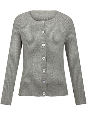 Looxent - Strickjacke