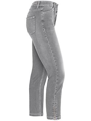 Mac - 7/8 Jeans, inch 27.