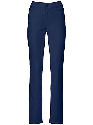 """Mac - Jeans """"Dream"""", Inch 32"""