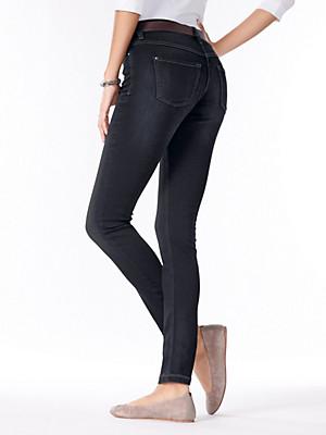 "Mac - Jeans ""Dream Skinny"", Inch-Gr. 32"
