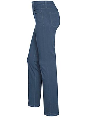 "Mac - Jeans ""Dream Skinny"", Inch-Länge 30"