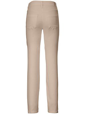 Mac - Jeans , Inch 32