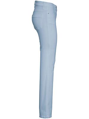 Mac - Jeans, Inch-Gr. 32