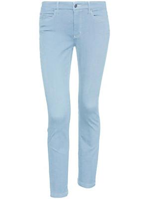"Mac - Jeans ""Skinny"", Inch-Gr. 30"